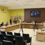 Vereadores apresentam mais de R$ 2,5 milhões em emendas impositivas