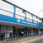 Geral INSS inicia pagamento de diferenças do auxílio-doença