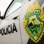 Segurança lança em Pato Branco, a Operação Pronta Resposta II