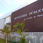 Proprietários e representantes de postos de combustíveis de Francisco Beltrão são denunciados pelo Gaeco por cartel e associação criminosa