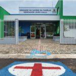 Com apoio do Estado, Mangueirinha moderniza atendimento na saúde