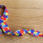 Laudo para atestar a condição de autista tem validade indeterminada no Paraná
