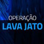 Justiça Federal condena ex-dirigentes da Petrobras e empresários por fraude em quatro contratos da Petrobras
