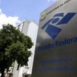 Arrecadação federal cresce 7,25% e bate recorde em agosto