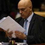 Ministro veda reconduções sucessivas para o comando da Assembleia Legislativa do Pará