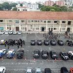 Operação Sinergia vai garantir cumprimento de decreto estadual