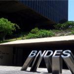 BNDES: novo mercado de gás traz vantagens para o Brasil