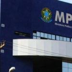 MPF denuncia operações de tráfico de influência e de lavagem de dinheiro transnacional em valores superiores a R$ 56 milhões