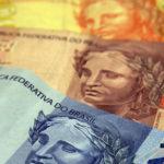 Vendas do Tesouro Direto têm segundo melhor nível para meses de junho