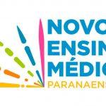 Educação abre consulta à comunidade sobre currículo do Novo Ensino Médio